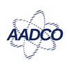 AADCO Medical, Inc logo