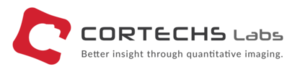 CorTechs Labs logo