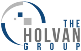 The Holvan Group logo